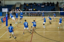 volleyball-arena-8980.jpg