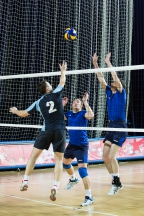 volleyball-arena-8076.jpg