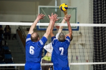 volleyball-arena-8254.jpg