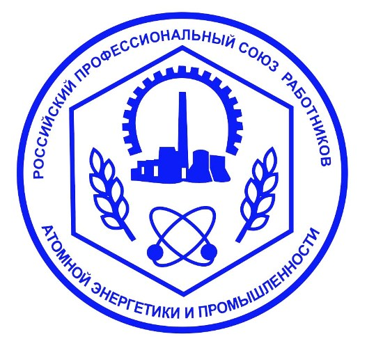 RPRAEP_logo.jpg