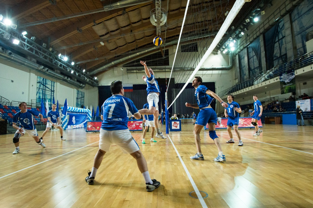 volleyball-arena-8989.jpg